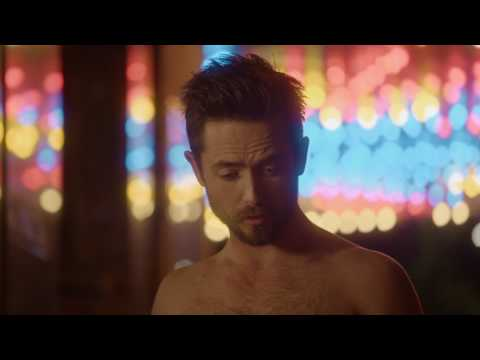 UNLEASHED Official Trailer Starring Kate Micucci & Justin Chatwin