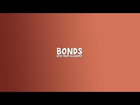 bonds spectrum academy