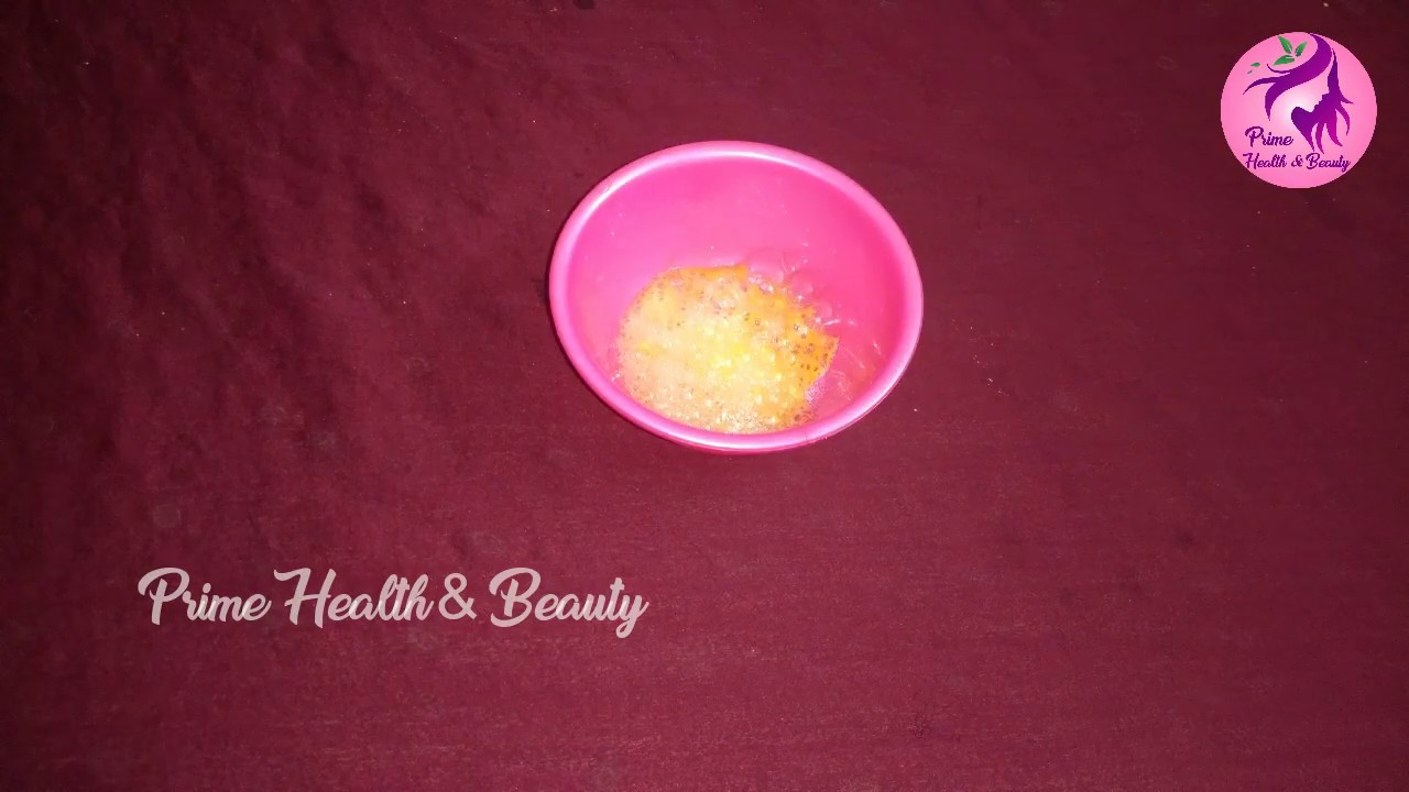 How To Whiten Teeth At Home In One Day In Tamil Teethwalls