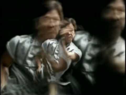 Jackie Chan - Wong Fei Hung (Mulan Song)