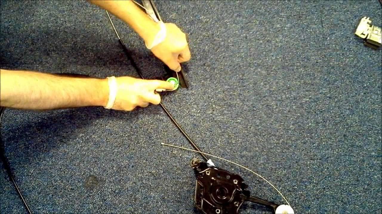 Vw Jetta Radio Wiring Diagram Besides Toyota Electrical Wiring Diagram