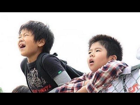 I WISH Movie Trailer (Japanese DRAMA)