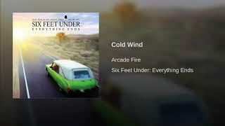 Скачать Cold Wind