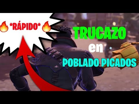 *¡rÁpido!*-¡nuevo-truco-para-construir-en-poblado-picados-/-pisos-picados!- -fortnite-battle-royale