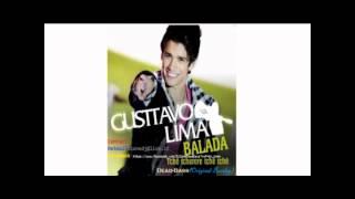 Gusttavo Lima-Balada (DeadBass Bootleg)