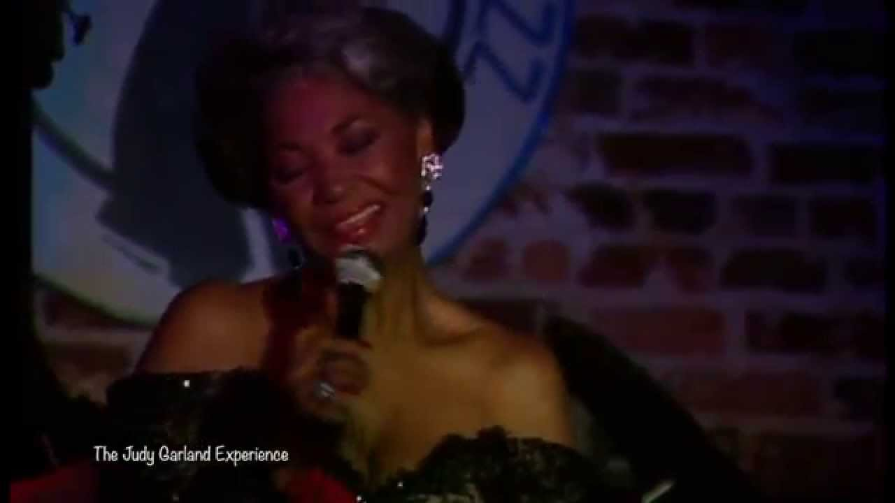 NANCY WILSON | Greatest Hits Medley | Live!