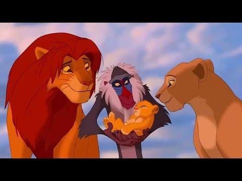 The Lion King Full Episodes - Live Stream 24/7 Family Guy