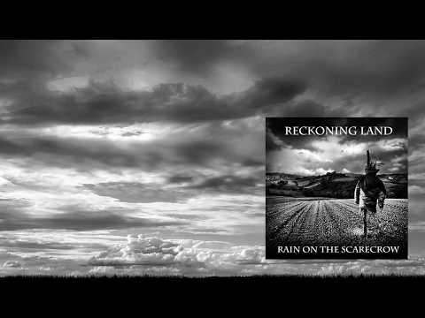 Reckoning Land -  Rain on the Scarecrow Metal Version