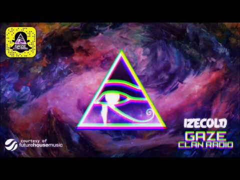 IZECOLD - Close ft. Molly Ann [Future House Music Free Download]