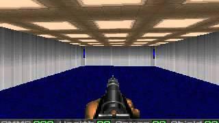 Doom 0.3 alpha - SHAWN2