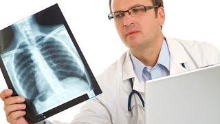 Как защититься от туберкулеза? Школа здоровья 22/03/2014 GuberniaTV