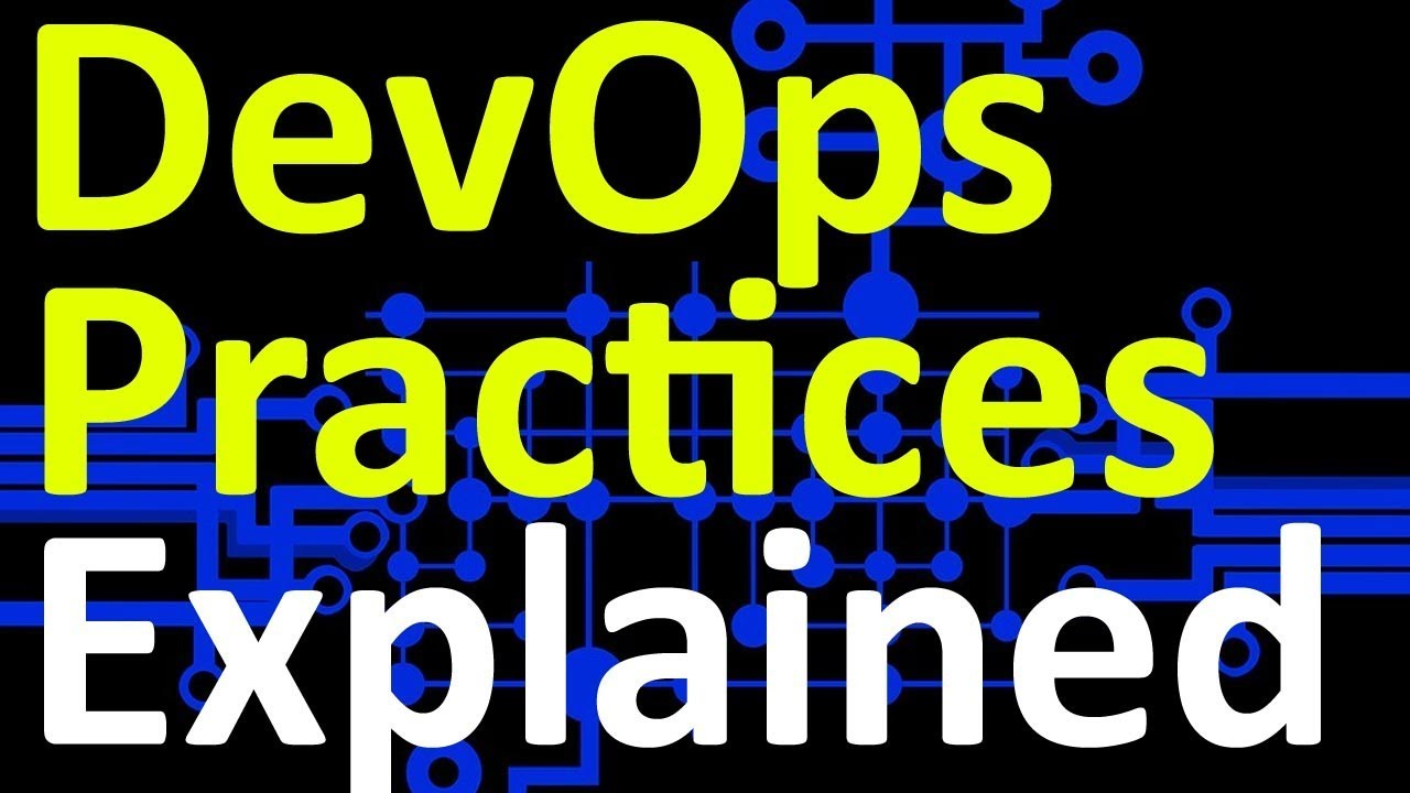What is DevOps? A Tutorial and Training  DevOps Explained