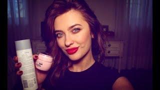 Соперники ЛЮКСу. Увлажняющий крем|| Качество Х.О - Видео от Katerina X.O