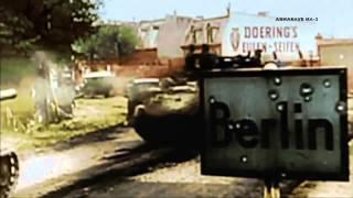 Хроника Второй мировой войны в цвете (АВИАКЛУБ ИЛ-2)