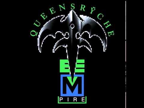 Queensrÿche - Scarborough Fair