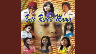 Beta Rindu Mama