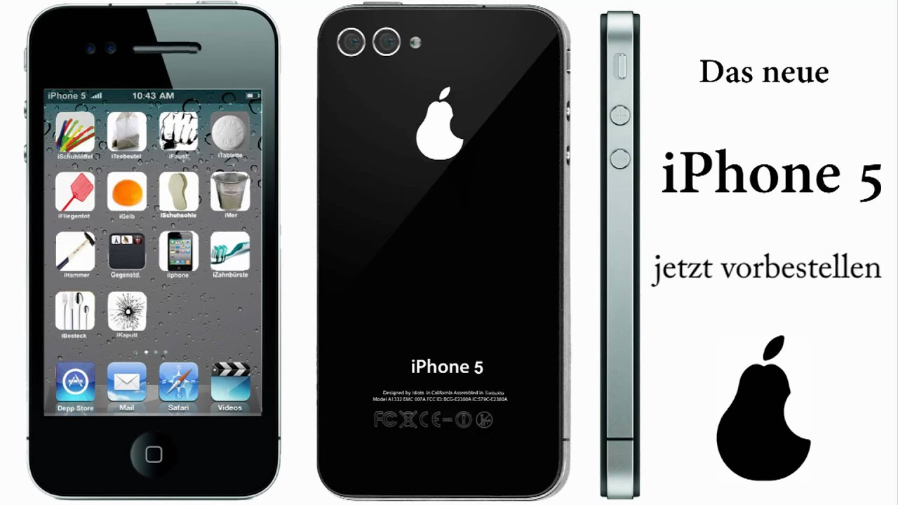 Default Iphone 7 Wallpaper Iphone 7 Official Trailer First Look Hd Unboxing Parody
