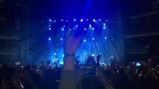Niall Horan - The Tide (Lisbon Portugal) 2018
