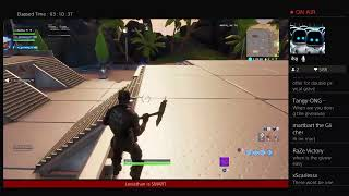 Fortnite Save The World Giveaway Every Sub Gets a 106\130 Gun
