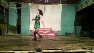 Chunari Chunari Song | Biwi No 1 | Anuradha Sriram | Abhijeet Bhattacharya