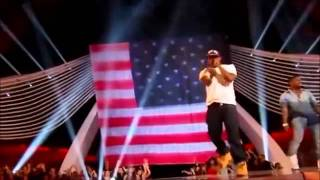 Jay Z Feat Kanye West Watch The Throne Performance Live Subscribe For More Exclusive