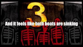 Reuben - Racecar Is Racecar Backwards: 13. Moving To Blackwater (With lyrics)