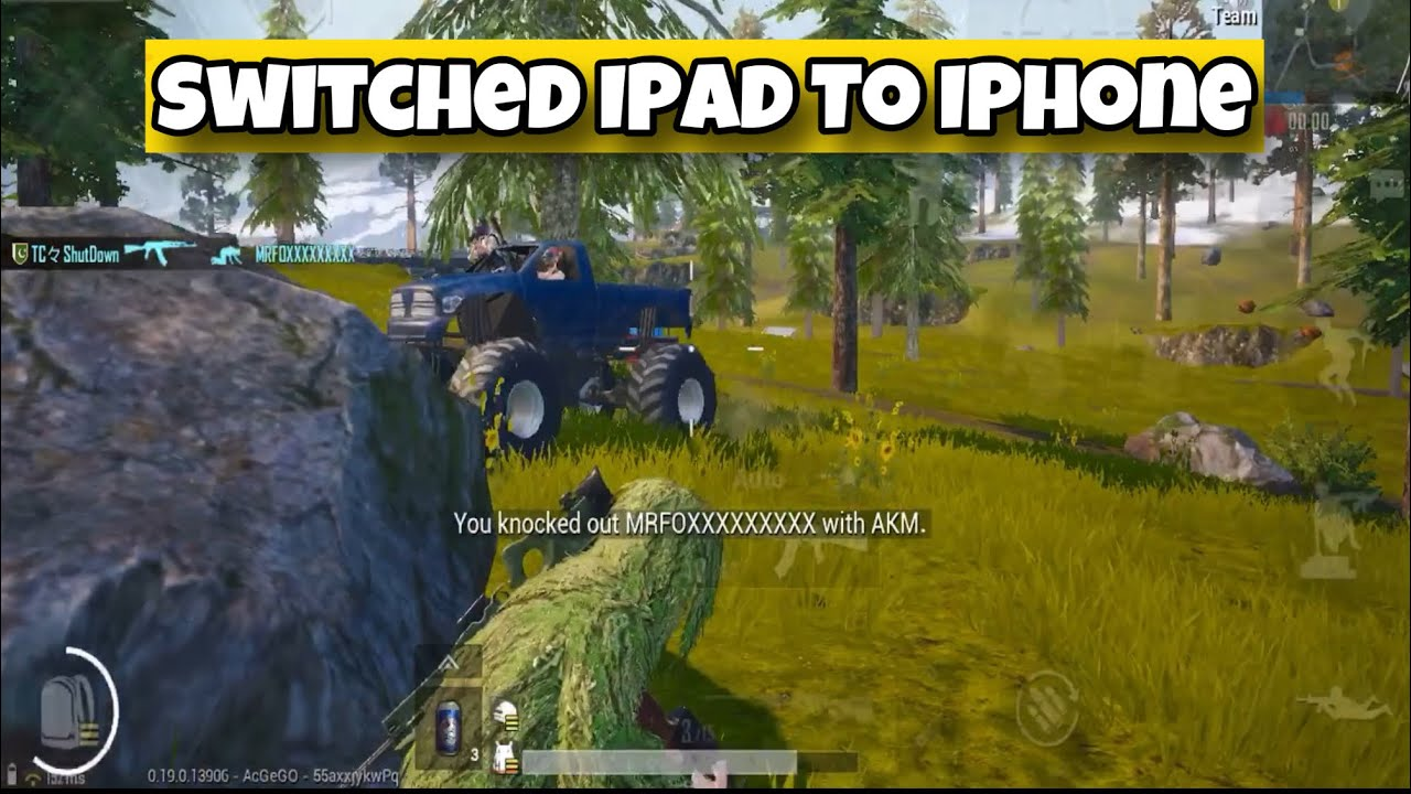 HASSAN GAMING - BACK ON MOBILE FOR MY FANS! NEW LIVIK MAP | PUBG MOBILE