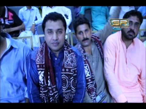 song coca cola singer Imtiaz Madai new eid album 2 shenh puji waya SR Production