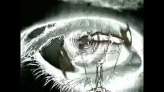 Gambar cover 4 DJs, 1 Siècle d'Expérience - Samedi 2 Juin 2012 - Teaser # 1