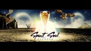 Roberto Calzetta & Twin Soul - White Strobe (Original Mix)