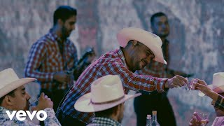Смотреть клип Banda Carnaval - Ya Para Qué