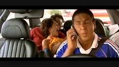 """Taxi 2 (2000) - Partie """"Marion Cotillard"""""""