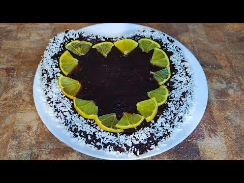 ЛЬВОВСКИЙ СЫРНИК. Простой рецепт потрясающего десерта