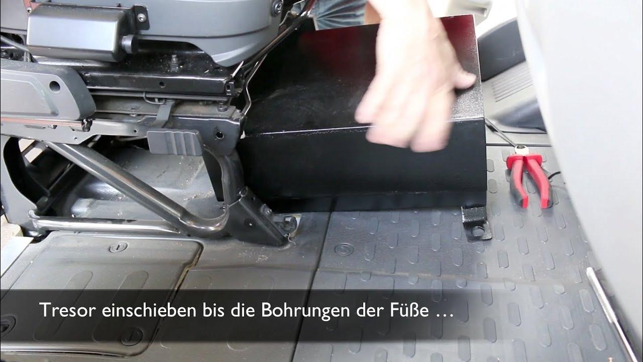 Retroviseur Mercedes Sprinter