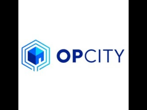 OpCity Mortgage Leads Teams Up With Edison Mortgage Group