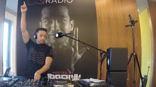 Laidback Luke presents: #MixmashRadio 100 | Full Live Registration