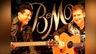 Agarrada Em Mim - Bruno & Marrone