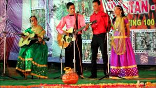 Video Aadharshila School Annual Function 2013 download MP3, 3GP, MP4, WEBM, AVI, FLV November 2017