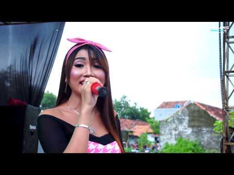 ENAK SUSUNYA MAMA - ULFA DAMAYANTI - ANKSA LOST MUSIC PEMUDA ANKSA COMMUNITY DERSALAM BAE KUDUS