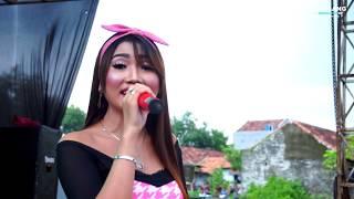 Enak Susunya Mama - Ulfa Damayanti - Anksa Lost Music Pemuda Anksa Community Der