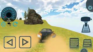 Rx-7 Veilside Drift Simulator-android Game Play Fhd :kids Game