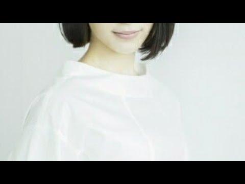 元AKB48秋元才加、卒業後に体型が1番変化したメンバー告白