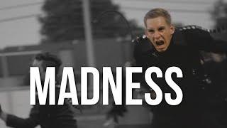 Cavaliers 2018: Madness