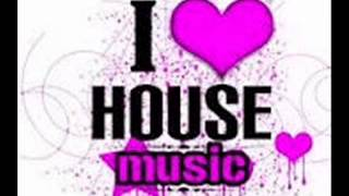 house music part 1