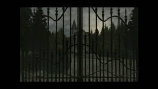 Let´s Play Scratches [German] - #01 - Das Anwesen