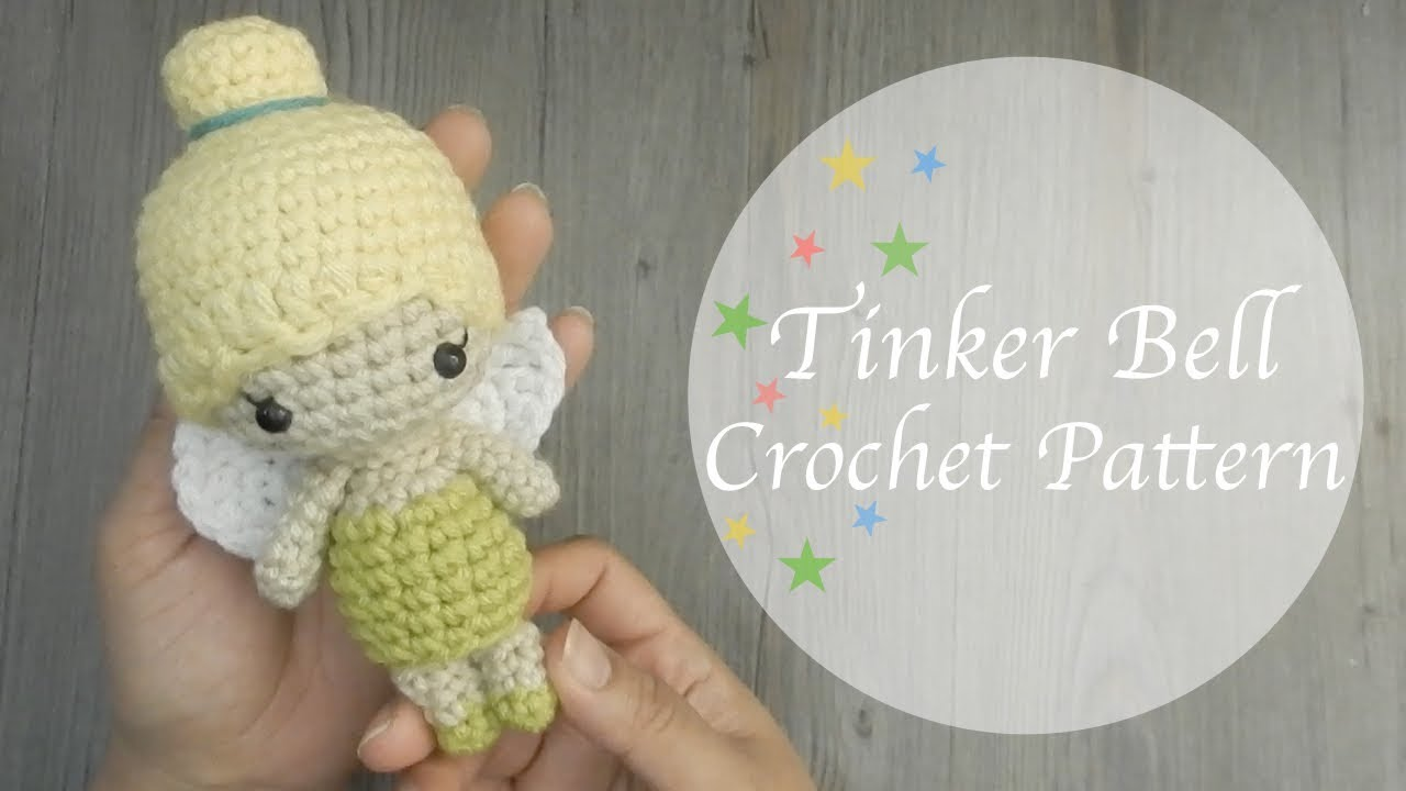 37+ Free Amigurumi Crochet Doll Pattern and Design ideas | Crochet ... | 720x1280