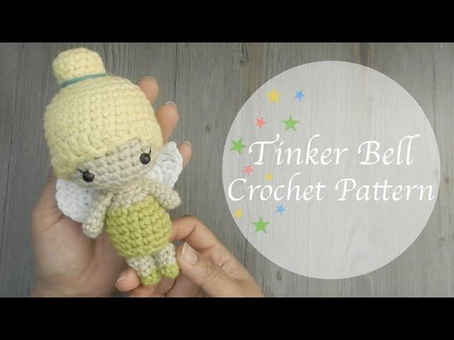 Crochet Snorlax AllFreeCrochet.com