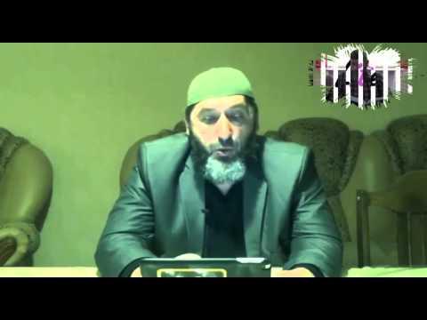 AMG  ОнВ 384 Можно ли делать дуа в суджуде ,во время дождя или между азаном и икаматом,на НЕ арабско