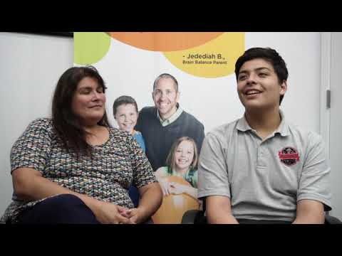 brain-balance-testimonial-brandon-and-mary-west-san-antonio-in-alamo-ranch