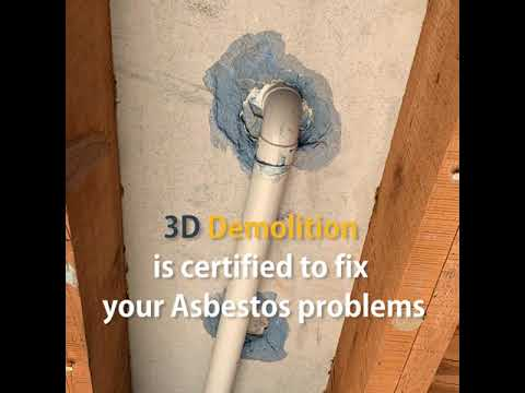 experts-in-demolition,-excavation-&-asbestos-removal